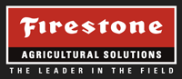 Firestone Agricultural Solutions