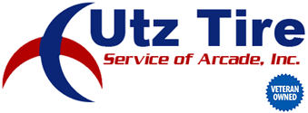 Utz Tire Service Of Arcade, Inc.